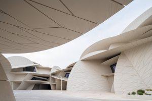 11-nmoq-designed-by-ateliers-jean-nouvel-iwan-baan-2400x1600