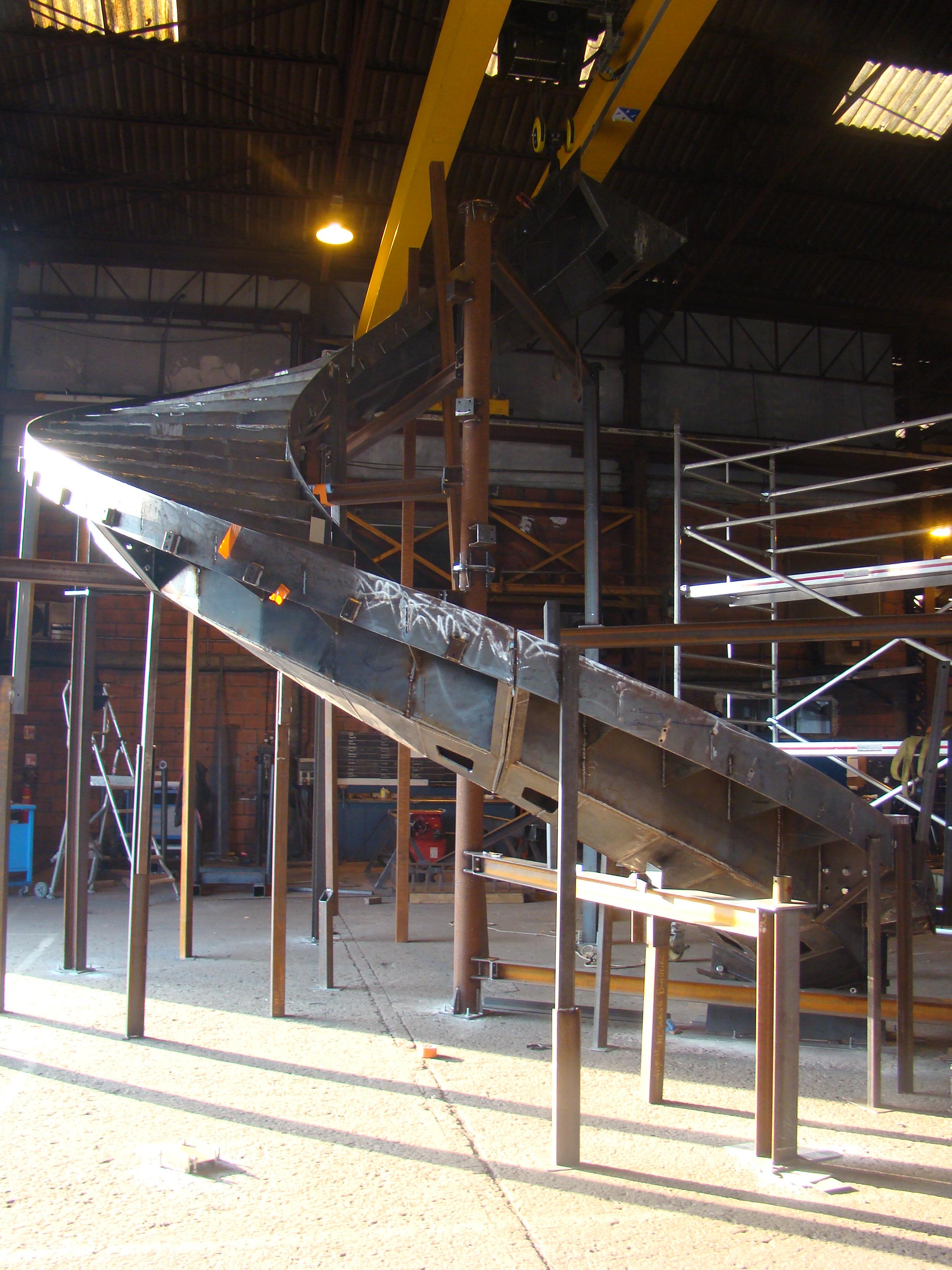 escalier_montage_a_blanc_en_atelier