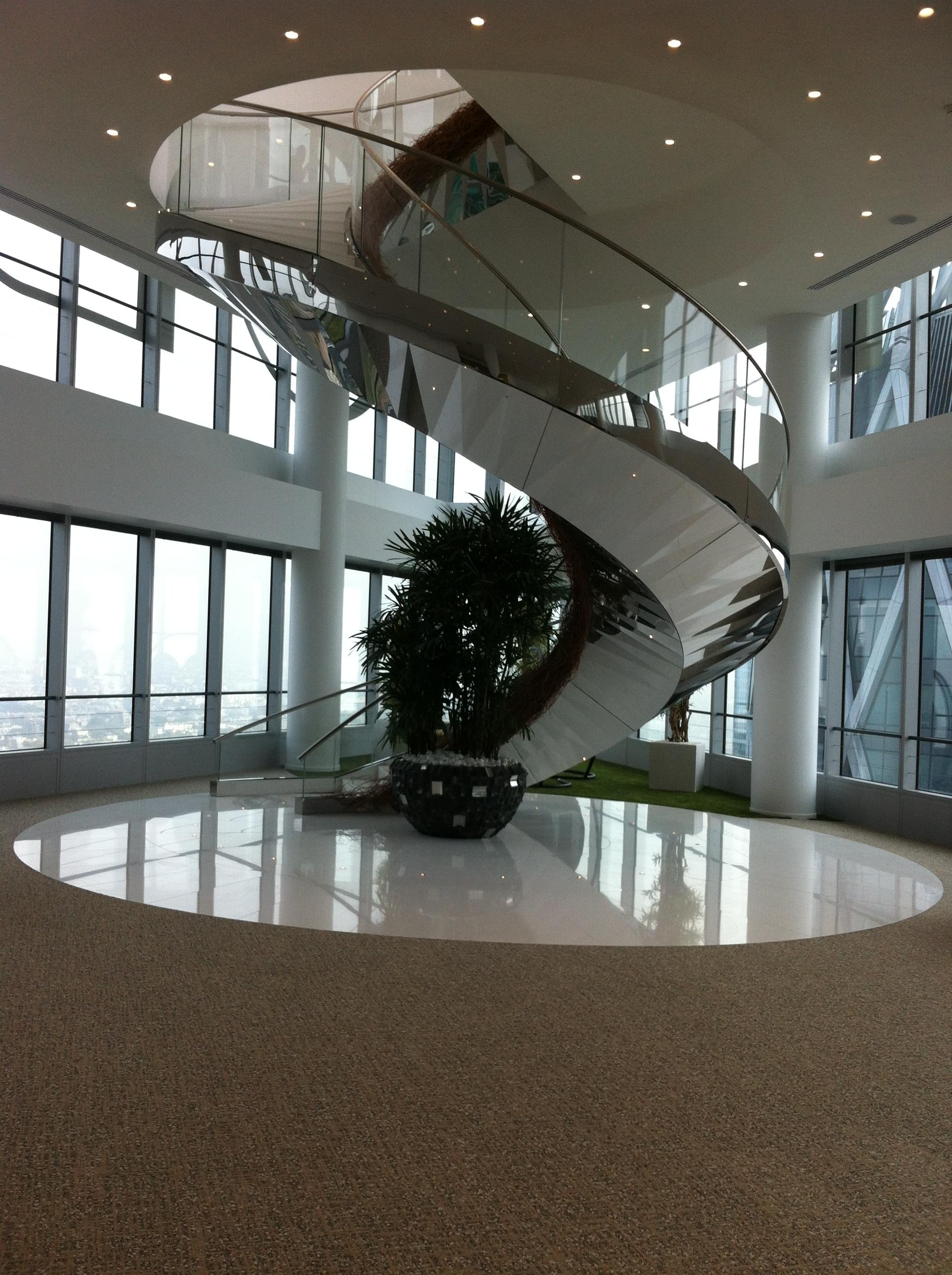 escalier_tour_cbx_final