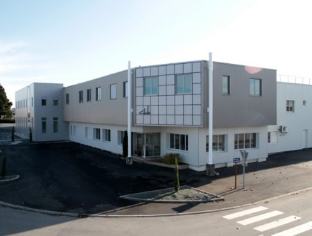 L'entreprise Girard Hervouet (Clisson, 44190) recrute