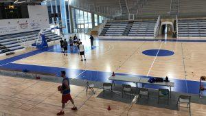 salle-basket