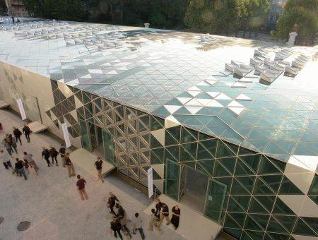 Cité du Design – Saint-Etienne (42)