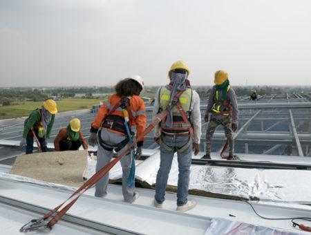 Travailleurs détachés : ce qui change au 30 juillet