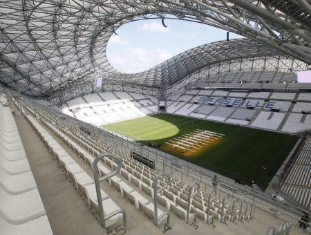 Stade Vélodrome de Marseille (13)