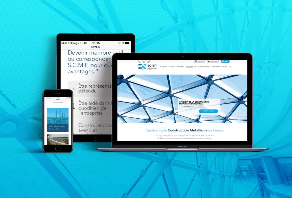 scmf-responsive-devices